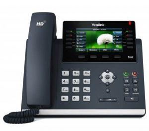 yealink-t46s-voip-phone-sip